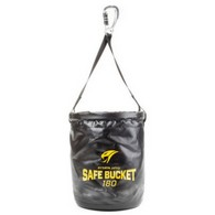 Tool Belts / Belt Loops / Safe Buckets