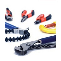 Pliers Clamps and Pipe Tools