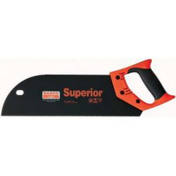 Bahco Compass Saw Superior
