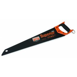 Bahco Handsaw Superior
