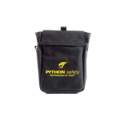 Python Tool Pouch With D-Ring