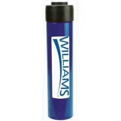 Williams 10T Single Acting Cylinders 8' Stroke 3/8'